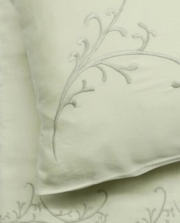 Sheet and Pillowcases Luxury – MIA ZARROCCO by AMR Home Textiles