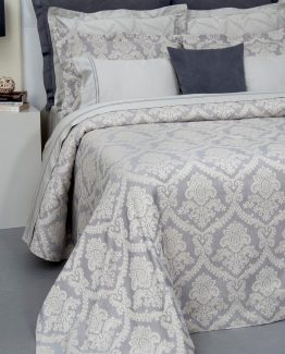 Bedspread Elisabeth - PortugalHome by AMR Home Textiles