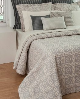 Colcha Roman - PortugalHome by AMR Home Textiles