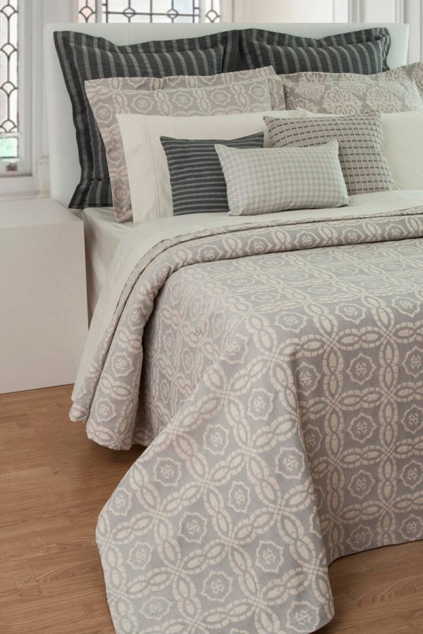 Bedspread Roman – PortugalHome by AMR Home Textiles