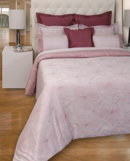 Duvet Cover and Shams Seduction Large – MIA ZARROCCO by AMR Home Textiles