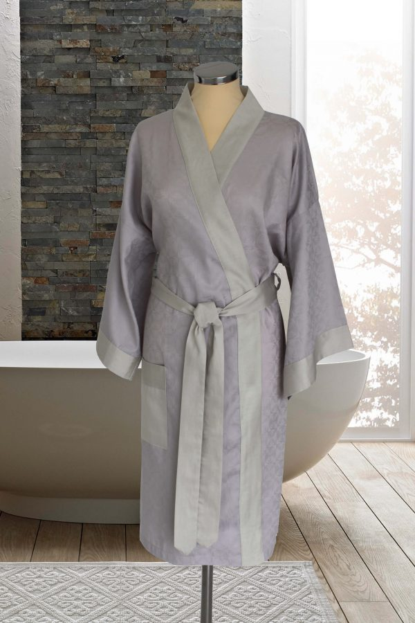 Robe Moments - MIA ZARROCCO by AMR Home Textiles